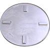 Затирочный круг для бетоноотделочной машины BG Combi
